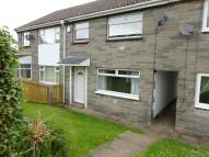 3 bed Town House to rent in Beechwood Road...