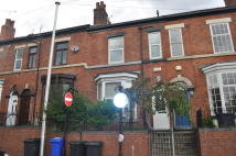 3 bed Terraced property in Highfield Place...