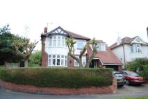 4 bed Detached home in Creswick Lane, Grenoside...