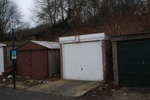Garage for sale in Skelwith Road, Sheffield