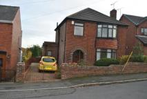 3 bed Detached property for sale in Mafeking Place...