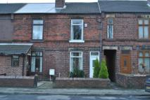 1 bed Terraced house for sale in Church Street...