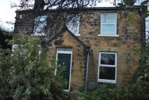 Greenhead Lane Detached property for sale