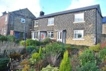 2 bed Detached property in Burncross Road, Road...