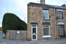 2 bedroom End of Terrace house for sale in Market Street, Hoyland