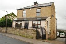 4 bedroom Detached property for sale in Springwood Lane...