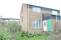 2 bed End of Terrace home in Pine Croft, Chapeltown