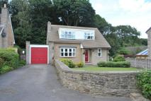 Bower Lane Detached property for sale