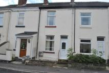 Terraced property in Stanley Road, Chapeltown