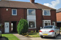 3 bed semi detached property in Upper Wortley Road...