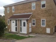 Beech Firn Close Studio flat to rent