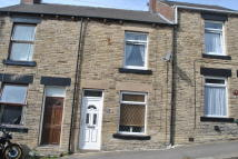 2 bed Terraced house for sale in Noble Street, Hoyland