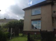 Town House to rent in Holbrook Road, Sheffield