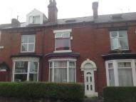 Terraced home to rent in South View Road...