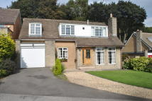 4 bed Detached property for sale in Bower Lane ...
