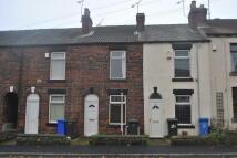 2 bedroom Terraced house for sale in Burncross Road, Burncross