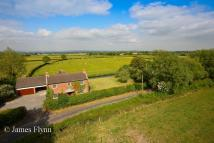4 bedroom Detached home for sale in Yarrow Road, Mark...