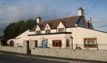 5 bedroom Detached house for sale in Withy Road...