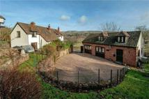 property for sale in Kingswood, Stogumber