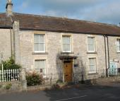 Character Property for sale in Grants Lane, Wedmore