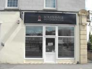 Commercial Property to rent in North Street, Southville...