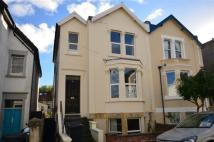 2 bed Flat to rent in Stackpool Road...