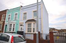 1 bedroom Flat in Green St, Totterdown...