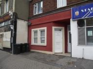 1 bedroom Flat to rent in North Street, Southville...
