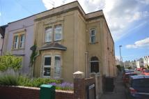 2 bed Flat in Stackpool Road...
