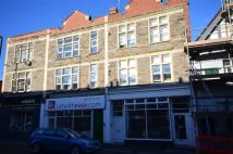 Commercial Property in North Street, Bedminster...