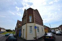 2 bedroom Flat in Palmyra  Road...