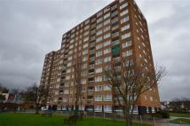 2 bed Flat for sale in Littlecross House...
