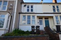 1 bedroom Flat for sale in 9 Brendon Road...