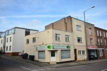 West Street Commercial Property to rent