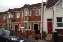 3 bed Terraced property in The Gospel Hall...