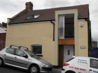 Detached property to rent in Greville Street...