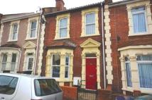2 bedroom Terraced house in Agate Street, Bedminster...