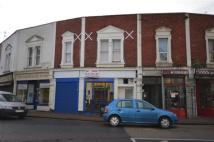 Commercial Property in Cannon Street...
