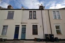 2 bedroom Terraced home in Dartmoor Street...