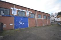 Commercial Property in Baynton Road, Ashton...