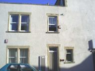 2 bedroom Flat to rent in North Street, Bedminster...
