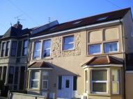 2 bedroom Maisonette to rent in 2 Stirling Road...