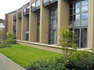 2 bedroom Flat to rent in Jacob Street, Old Market...