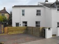 semi detached property to rent in Upper Perry Hill...