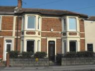 St Johns Lane Terraced house to rent