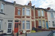 Chessel Street Terraced property for sale