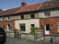 3 bed Terraced home in Brooklyn Road...