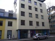 Commercial Property in Queen Charlotte Street...