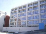 1 bedroom Flat in Airpoint, West Street...