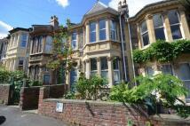 3 bedroom Terraced home in Birch Road, Bristol